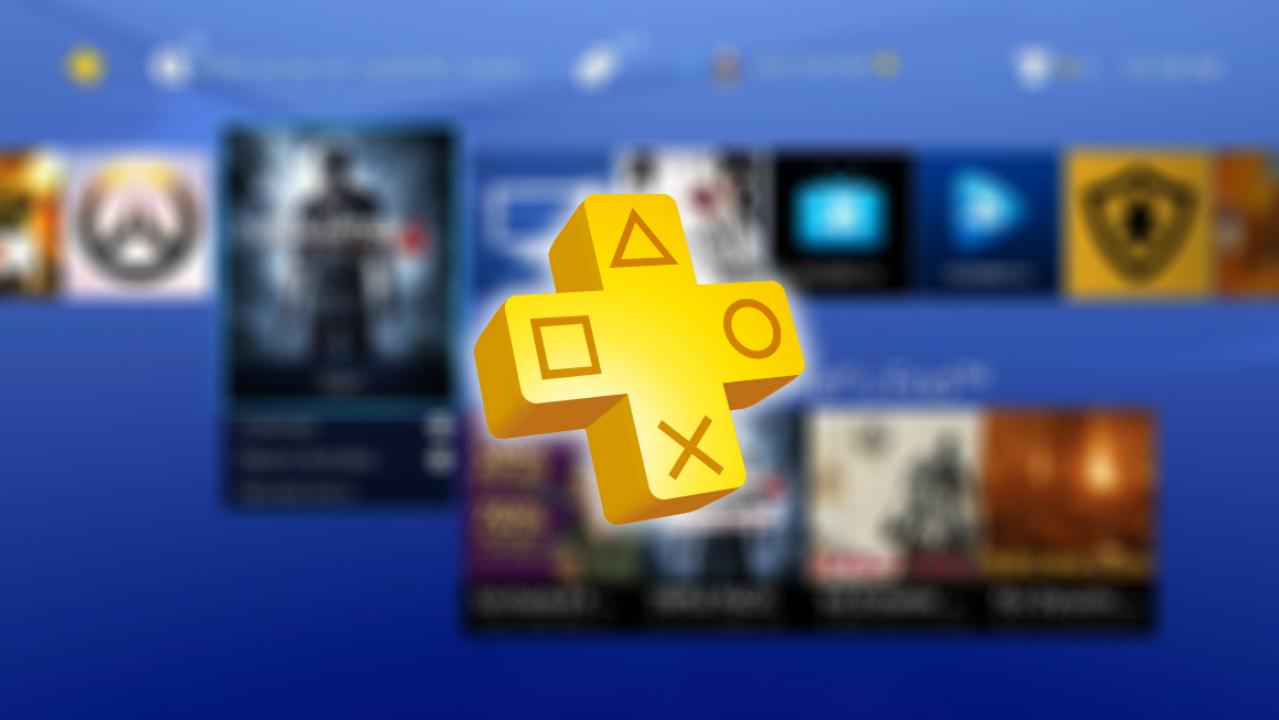 PS4: Sony oferece 15 meses de assinatura da Plus pelo preço de 12 meses