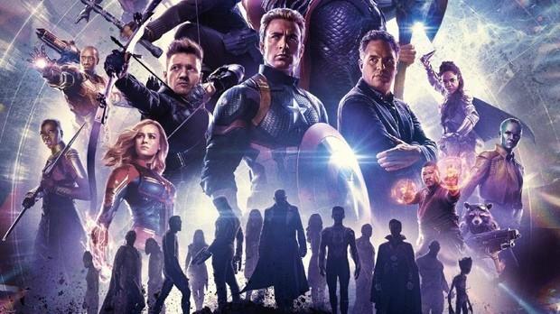 Retrospectiva Marvel: todos os filmes até Vingadores Ultimato