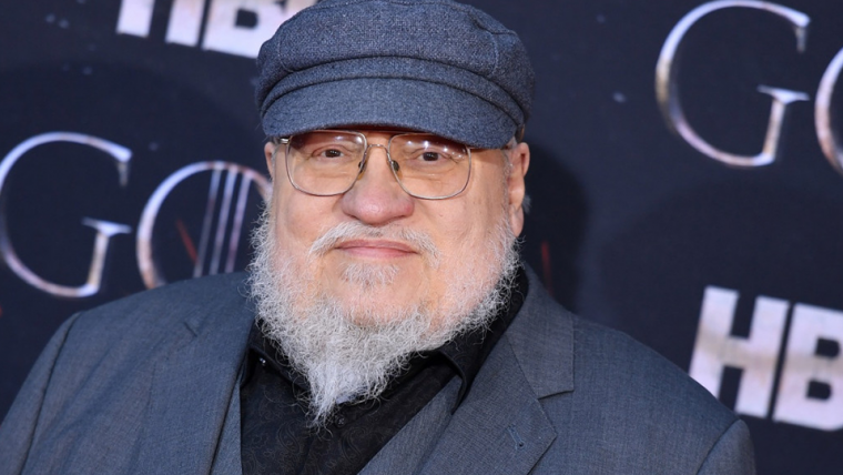 Game of Thrones | George R.R. Martin fala sobre as séries spin-off