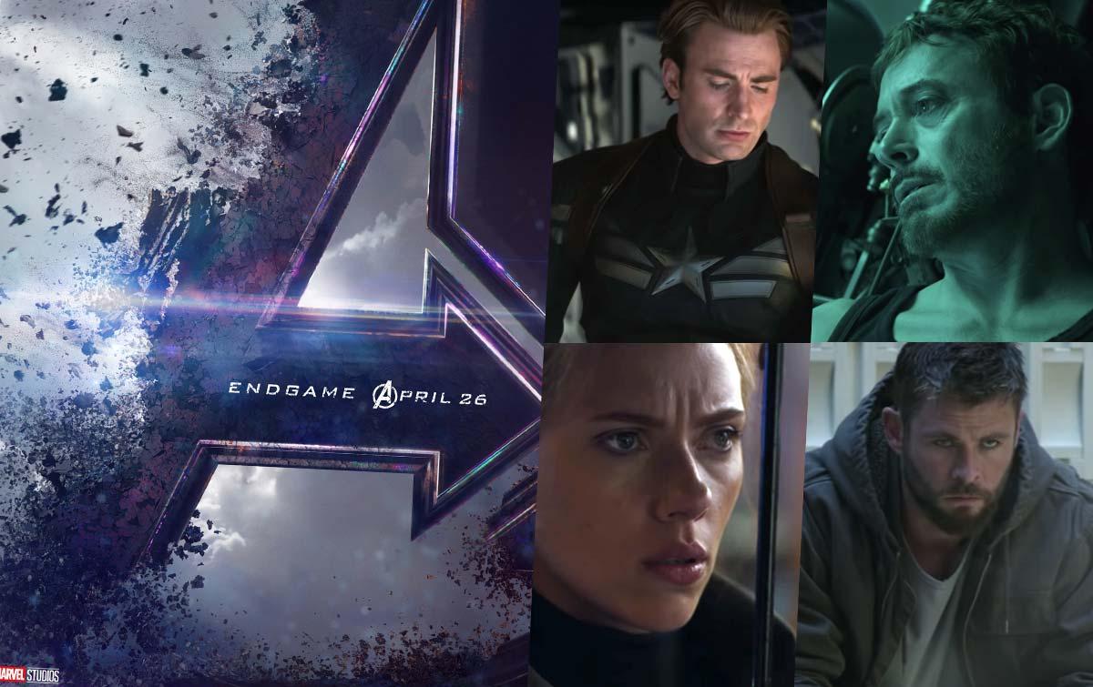 Vingadores: Ultimato | Diretor tira as principais dúvidas do filme