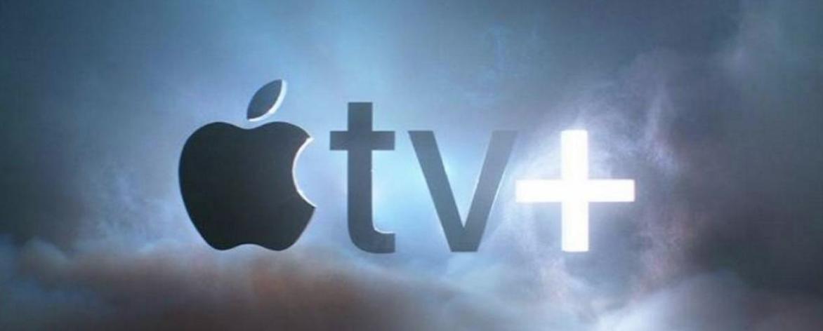 Apple investe bilhões para programas de Streaming
