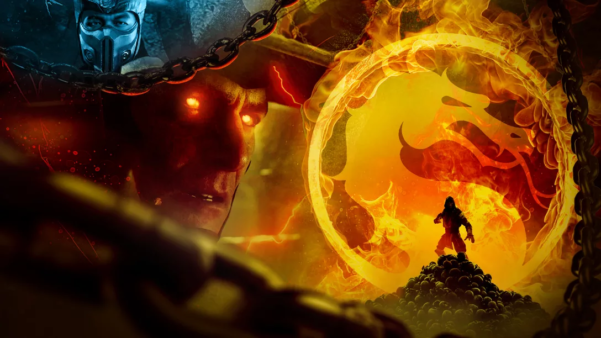 Temas gratuitos para PS4 Mortal Kombat e Call of Duty; Confira como baixar