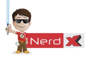 Logo-NerdX-350x230