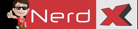NerdX Oficial