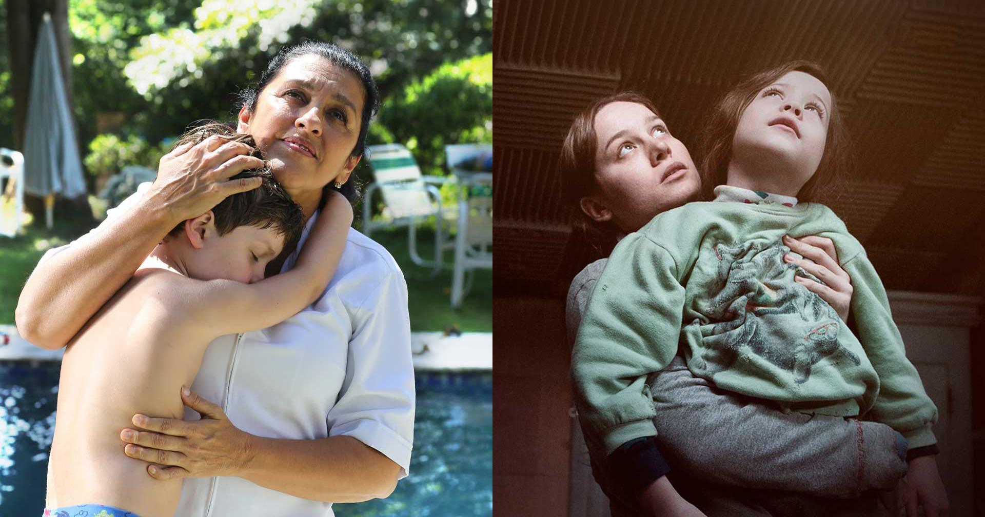 05 Filmes incríveis com mães protagonistas no cinema-capa