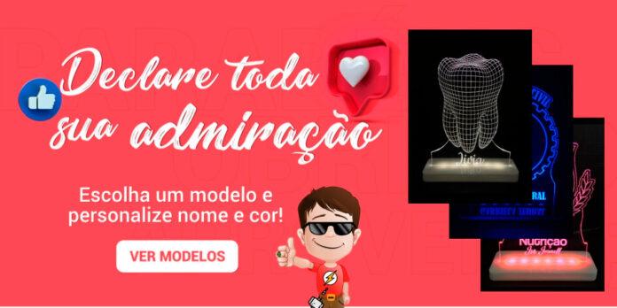 Capa_Luminárias_Profissões_Nerdx