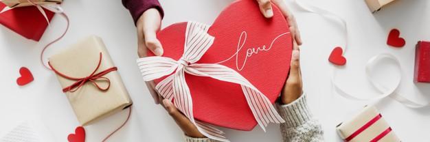 Dicas de Presente para surpreender no Dia dos Namorados (5)-chocolate