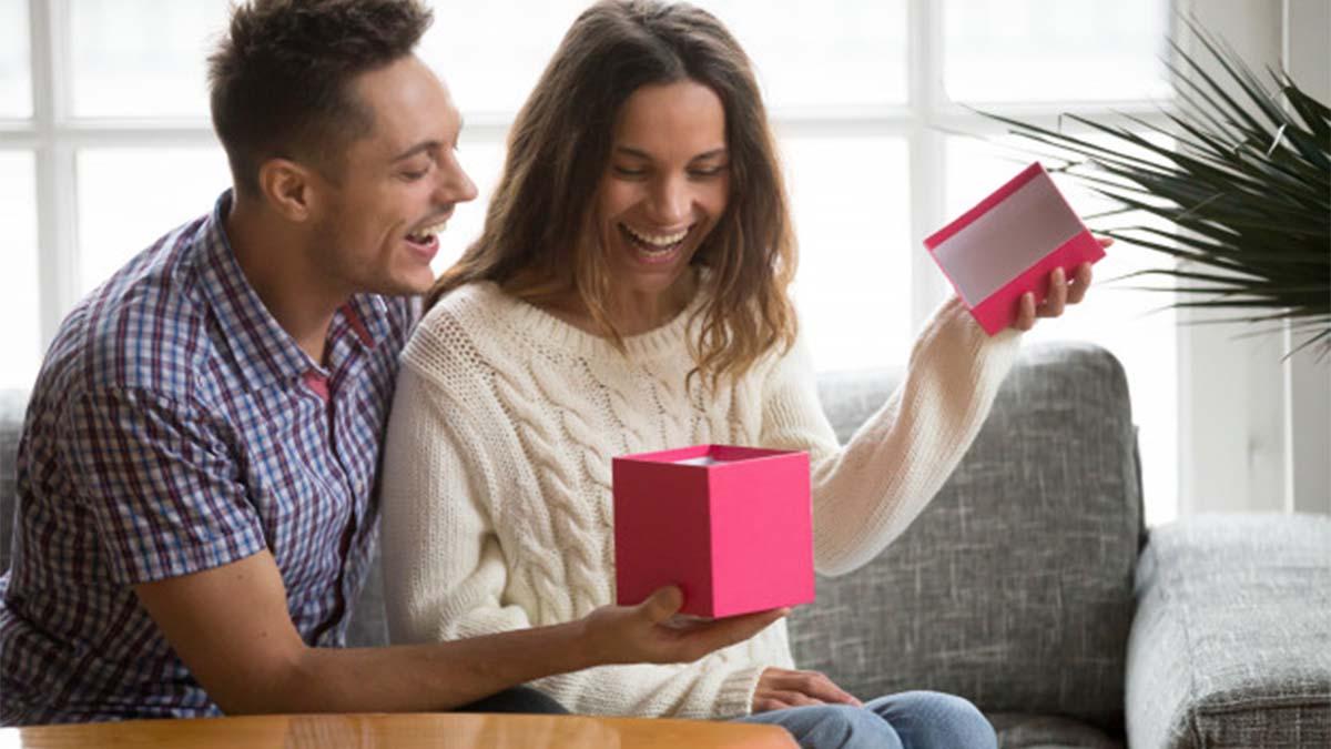 Dicas de Presente para surpreender no Dia dos Namorados-capa