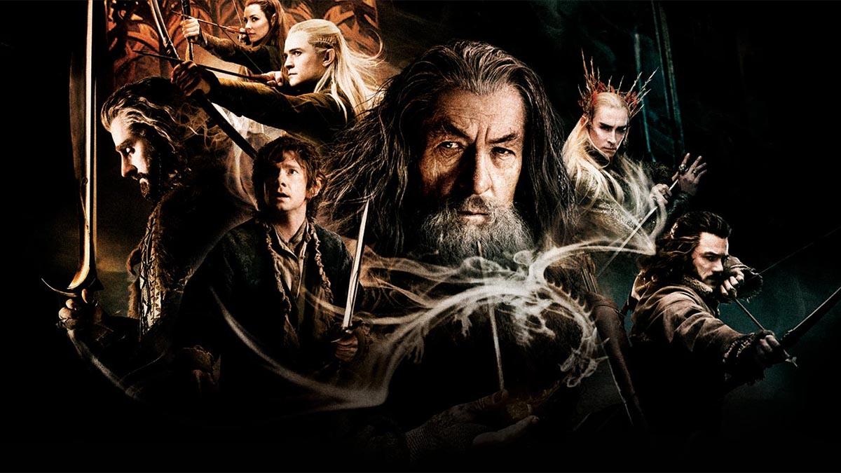 17 Frases marcantes de O Senhor dos Anéis e O Hobbit